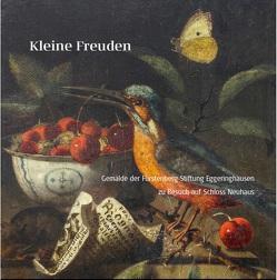 Kleine Freuden von Köhn,  Silke, Neuwöhner,  Andreas