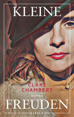 Kleine Freuden von Chambers,  Clare, Gerwig,  Karen