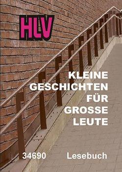 Kleine Geschichten für grosse Leute von Gugelmann,  Armin, Nyffeler,  Kurt