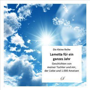 Kleine Reihe Bd. 52: Lametta für ein ganzes Jahr von Schlegel,  Tina