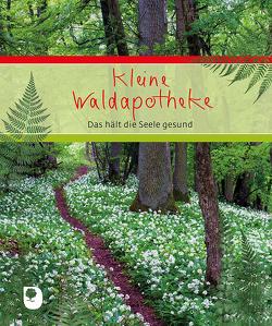 Kleine Waldapotheke von Müther,  Volker, Osenberg-van Vugt,  Ilka