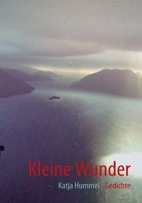 Kleine Wunder von Hummel,  Katja