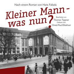 Kleiner Mann, was nun? von ZYX Music GmbH & Co. KG