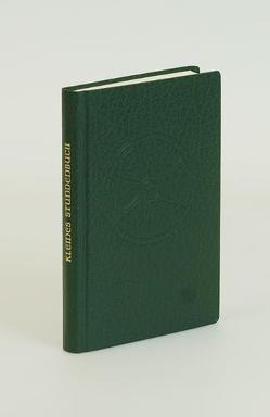 Kleines Stundenbuch. Im Jahreskreis. Morgen- und Abendgebet der Kirche… / Kleines Stundenbuch. Im Jahreskreis. Morgen- und Abendgebet der Kirche…