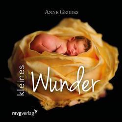 Kleines Wunder von Geddes,  Anne