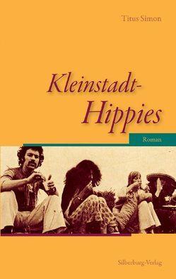 Kleinstadt-Hippies von Simon,  Titus