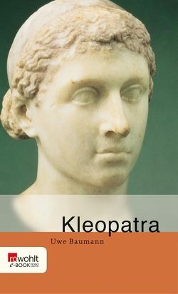 Kleopatra von Baumann,  Uwe