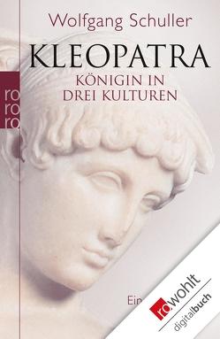 Kleopatra von Schuller,  Wolfgang