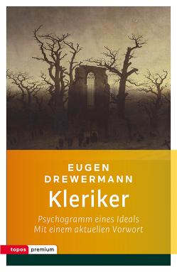 Kleriker von Drewermann,  Eugen