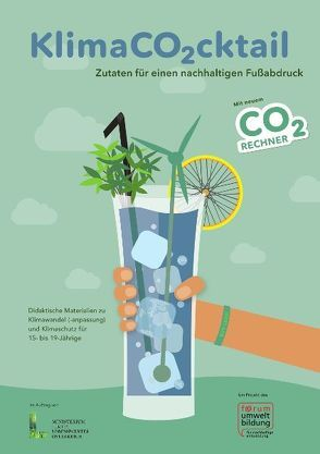 KlimaCO2cktail