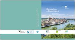 Klimaschutz in Kommunen