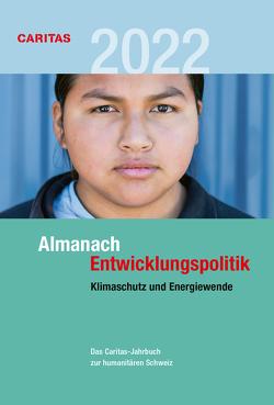 Klimaschutz und Energiewende von Specker,  Manuela