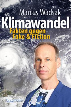 Klimawandel von Wadsak,  Marcus