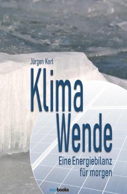 Klimawende von Karl,  Jürgen
