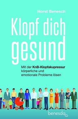 Klopf dich gesund von Horst,  Benesch