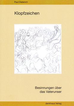 Klopfzeichen von Dieterich,  Paul