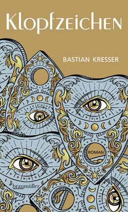 Klopfzeichen von Kresser,  Bastian