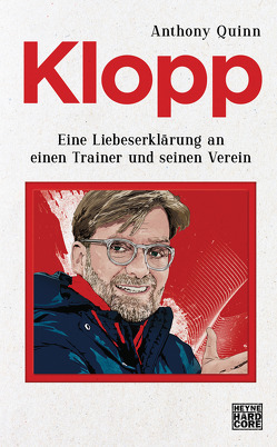 Klopp von Brack,  Robert, Bradatsch,  Philip, Quinn,  Anthony