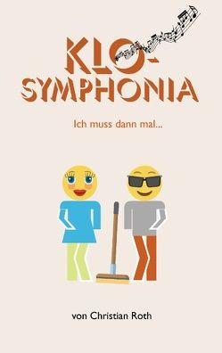KloSynphonia von Roth,  Christian