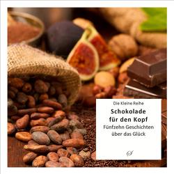 KLR Bd. 60: Schokolade für den Kopf von Gußmann,  Götz