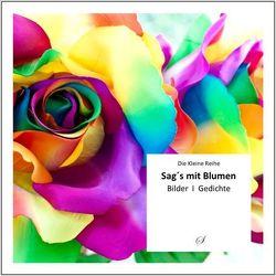 KLR Bd. 66: Sag´s mit Blumen von Gußmann,  Götz