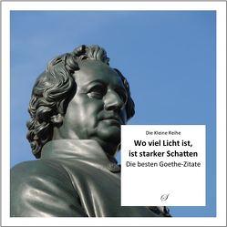 KLR Bd. 67: Wo viel Licht ist, ist starker Schatten von Gußmann,  Götz