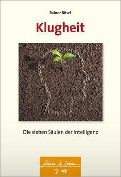 Klugheit von Bösel,  Rainer