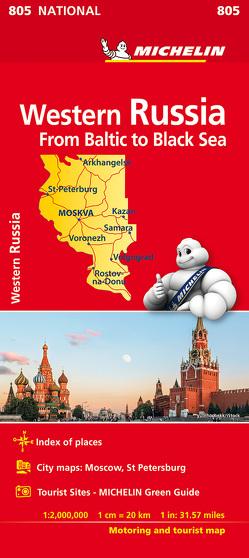 KN.Westl.Russland 805 153330