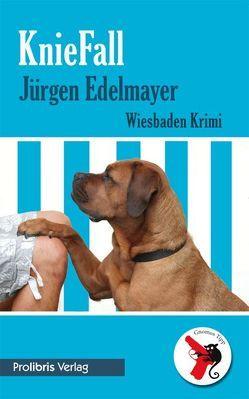 KnieFall von Edelmayer,  Jürgen