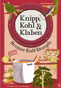 Knipp, Kohl & Klaben von Beutling,  Jutta