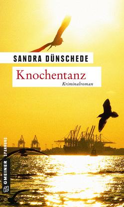 Knochentanz von Dünschede,  Sandra