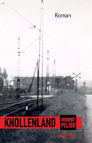 Knollenland von Pelzer,  Herbert