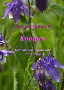 Knospen von Rudolph,  Hagen