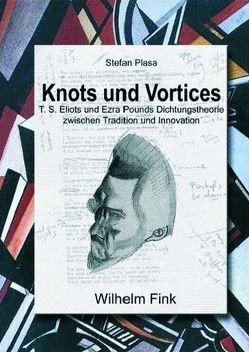 Knots und Vortices von Plasa,  Stefan