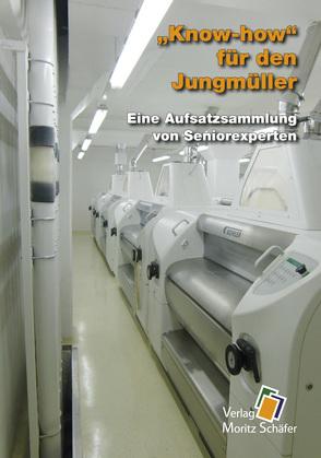 """""""Know-how"""" für den Jungmüller"""