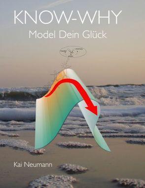 KNOW-WHY von Neumann,  Kai