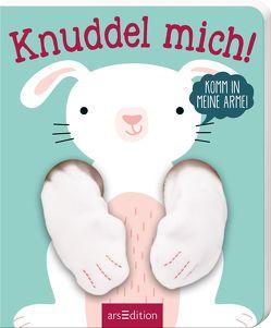 Ärmchen-Bücher von Louwers,  Tanja, Verbakel,  Helmi
