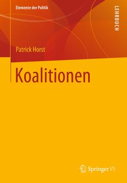 Koalitionen von Horst,  Patrick