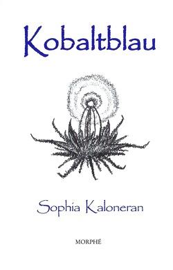 Kobaltblau von Kaloneran,  Sophia