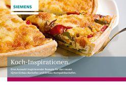 Koch-Inspirationen