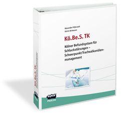 Kö.Be.S. TK von Birkmann,  Ukrich, Fillbrandt,  Alexander