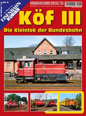 Köf III
