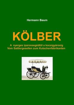 Kölber von Baum,  Hermann