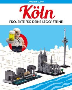 Köln von Klang,  Joachim