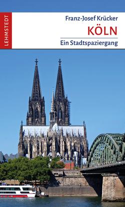 Köln von Krücker,  Franz-Josef