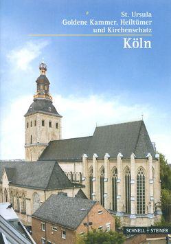 Köln von Lechtape,  Andreas, Seidler,  Martin