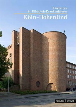Köln-Hohenlind von Hinzen,  Pfarrer, Monheim,  Florian
