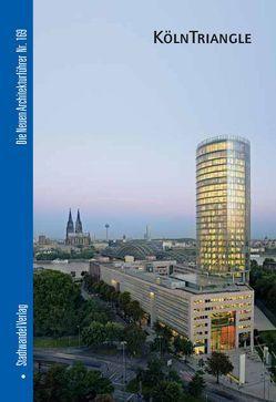 KölnTriangle von Janssen,  Ludwig, Willebrand,  Jens