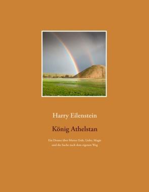 König Athelstan von Eilenstein,  Harry