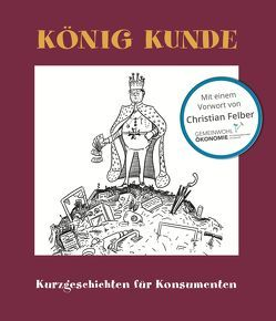 König Kunde von Rainer,  Müller
